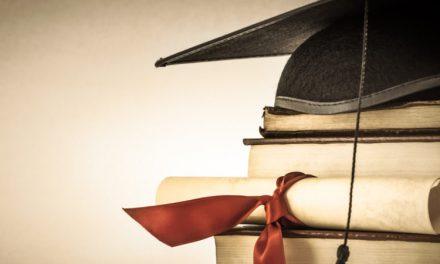 Felsőoktatásban résztvevő tanulók támogatása