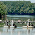Tájékoztatás: Csongrád-Csépa Tiszai átkelőhely